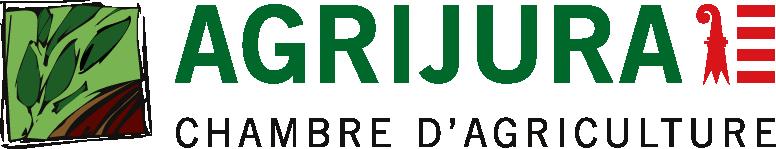AgriJura